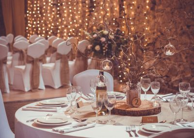 table-settings-chairs