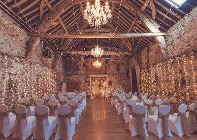 wedding-sashes