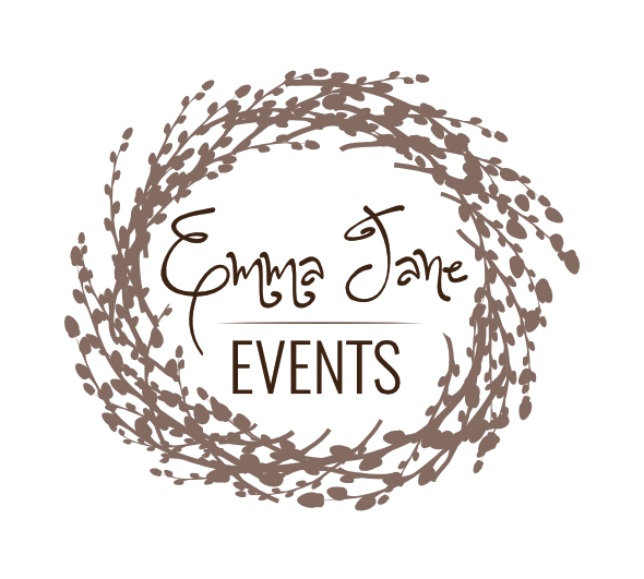 Emma Jane Events